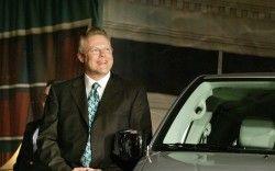 Крайслер не планирует реализовывать автозаводы либо принадлежащие ему марки
