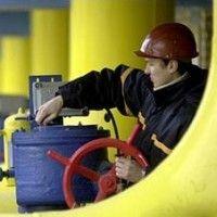 PSA, Киа и Сузуки пострадали из-за отечественного газа