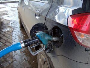 Газ в РФ начнет подниматься в цене