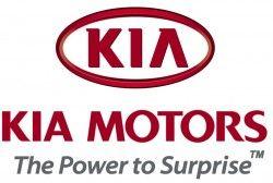 Расценки на свежие машины Кіа будут понижены