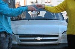 Сегодня рассмотрят положение автомобильного рынка Украины и виды его формирования