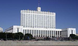 Сегодня правительство обсудит меры по помощи ГАЗа