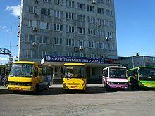 Бориспольский автомобильный завод восстановит изготовление не ранее мая