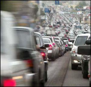 Автотранспортный сбор понизят, а  не многим и немного