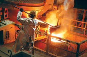 Отечественные производители автомобилей задолжали металлургам  3 млн руб