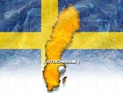 Швеция осудила Францию за помощь автопрому