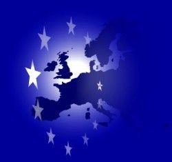Автомобильный рынок Европы в начале января снизился на 26%