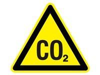 Европарламент позволил странам ЕС наказывать грузовые автомобили за выброс и гул