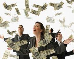 Банки лишают заемщиков страховых выплат на монтаж кредитных авто