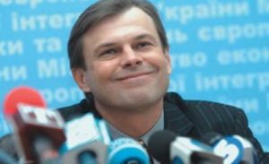 Сергей Терехин порекомендовал автолюбителям неделю не отмечать собственные авто
