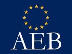 АЕБ создала совет изготовителей платного автотранспорта