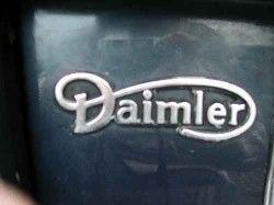 Даймлер не рассчитывает приобретать ни Опель, ни Вольво, ни Сааб