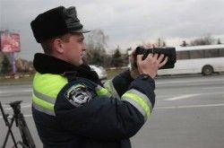 За поездку в Одессу с автолюбителя сорвали 14 миллионов грн штрафов
