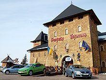 На Украине начались реализации  3-х свежих модификаций Фольксваген. Объявлена новая политика цен