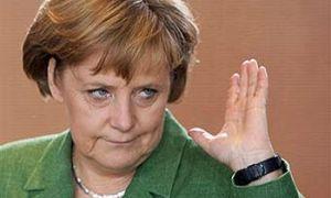 Опель будет свободным и обретет помощь стран ЕС