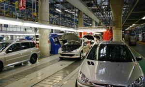 Франция гарантировала избегать протекционизма в отношении автопрома