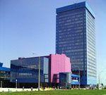 АвтоВАЗ отменил покупку казахской Азия-Авто