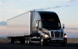 Даймлер раскроет автозавод по изготовлению грузовых автомобилей в Мексике, сотворив 1 000 рабочих мест