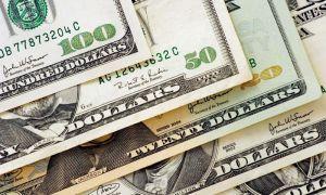 General Motors Europe просит у азиатских правительств 3,3 млн долларов США