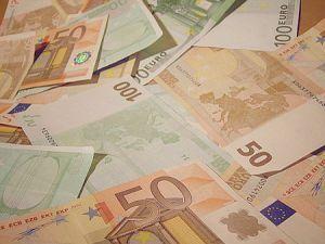 В Словакии при покупке новой автомашины будут платить 1500 euro