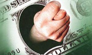 Республиканцы требуют не предлагать General Motors свежих кредитов