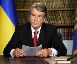 Вице-президент подписал Законопроект о понижении автотранспортного сбора