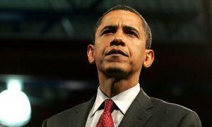 Обама представил североамериканскую модель автопрома шаткой