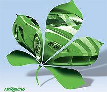 SIA 2009 соединяется с иным автомобильном салоном