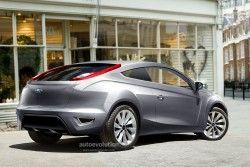 Форд Фокус 2011