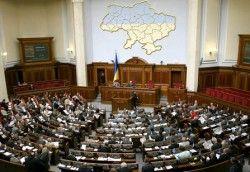 Пробки на автодорогах Киева: кто из политических деятелей их выполняет?