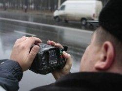 Автолюбитель из Полтавской области выиграл трибунал против сотрудников ДПС с Визиром