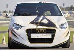 Составление VW-Audi-Porsche