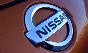 За прошлый год Ниссан утратил 2,23 млн долларов США