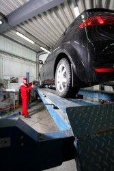 Скидки до 15% на техобслуживание авто Сеат в Авто-Киев.