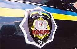 ГАИ «Кобра» сопричастна к похищению дорогостоящих авто?