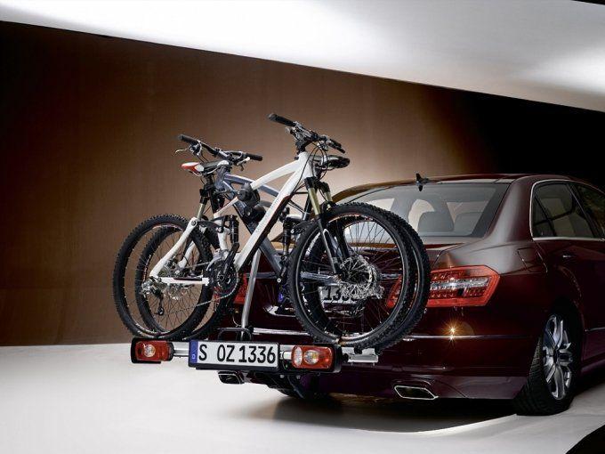 Велосипед мерседес фото 7