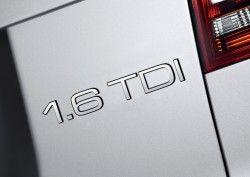 Ауди A3 обретет свежий мотор