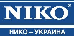 СТО торгового центра «НИКО-Украина» предлагает собственным Заказчикам свежую услугу  - выполнение бактерицидной обработки кондиционера!