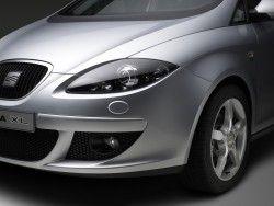 Машины Сеат по предельно оптимальным расценкам от 94900 гривен