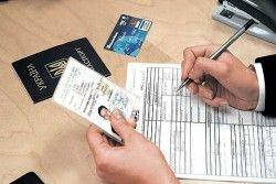 Перемены в законодательство сравнительно водительских прав