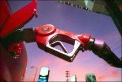 Газ продолжает подниматься в цене!