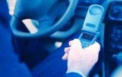Одесситы уплатят за автомобильную парковку смс-сообщениями
