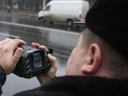 Фастовский автолюбитель предлагал инспекторам ДПС вместо штрафа свою дочь