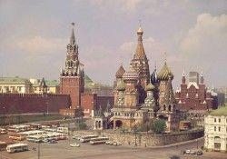 В городе Москва из распахнутой автомашины своровали 1 млрд руб