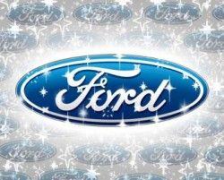 Форд располагается в отличной фигуре, невзирая на упадок