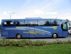 """После предзаказа автобусов для """"Артека"""" Пролаз выйдет из кризиса"""