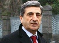 Тариэл Васадзе будет министром автотранспорта?
