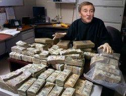 У Киева нет денежных средств на подготовку дорог к Евро-2012