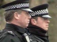 Английская милиция расследует банкротство MG в 2005 году
