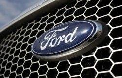 Форд EcoBoost сначала будет в КНР в 2010 году